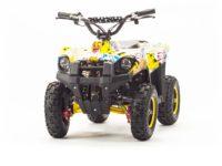 ATV SD8 04