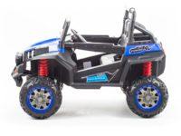 Детский электромобиль C001 01
