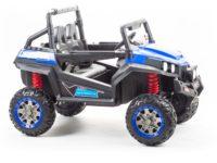 Детский электромобиль C001 05