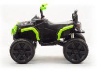 Детский электромобиль C003 01