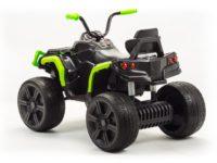 Детский электромобиль C003 02