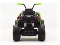 Детский электромобиль C003 03