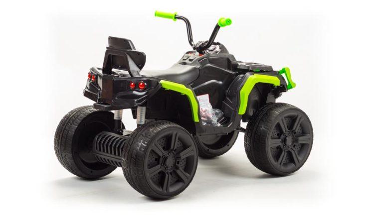 Детский электромобиль C003 04