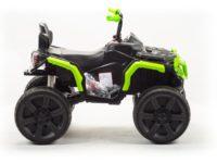 Детский электромобиль C003 05