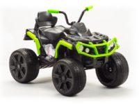 Детский электромобиль C003 06