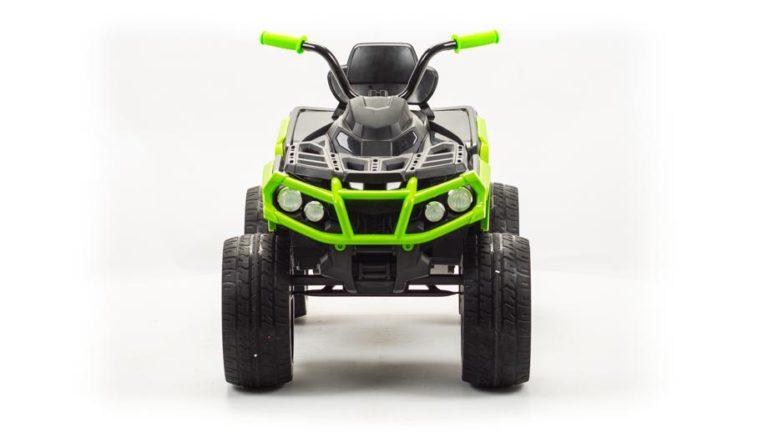 Детский электромобиль C003 07