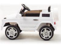 электромобиль C004 01