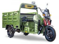 Антей-У 1500 OFF-ROAD 60V1200W 01