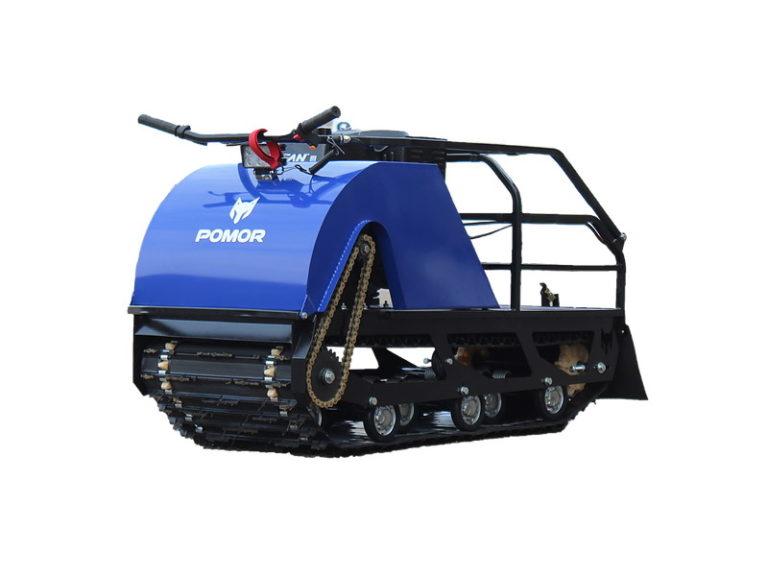 Pomor M-500 1450
