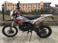 X-MOTOS 140 17/14 36689-01