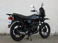 KATAR ORD 38149-05