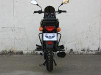 KATAR ORD 38149-06