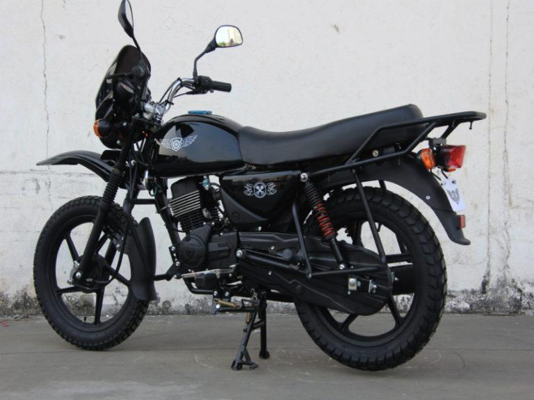 KATAR ORD 38149-07