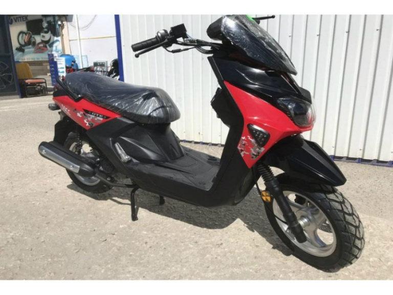 BWS09(GTE)-04