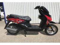 BWS09(GTE)-05
