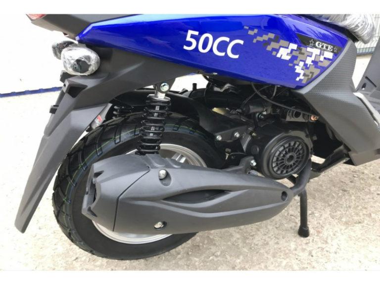 BWS09(GTE)-08