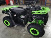 ATV HAMMER 200-05