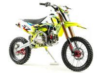 Кросс 140 MX140 (2020 г.) 13888-03