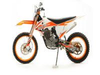 Кросс SX250 (172FMM) 12955-02