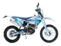 Мотоцикл Regulmoto AQUA ENDURO 2020г.-01