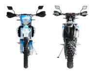 Мотоцикл Regulmoto AQUA ENDURO 2020г.-02