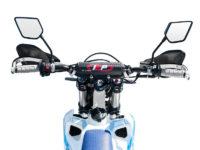 Мотоцикл Regulmoto AQUA ENDURO 2020г.-05