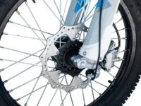 Мотоцикл Regulmoto AQUA ENDURO 2020г.-07