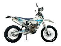 Мотоцикл Regulmoto AQUA ENDURO 2020г.-08