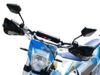 Мотоцикл Regulmoto AQUA ENDURO 2020г.-10