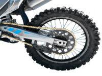 Мотоцикл Regulmoto AQUA ENDURO 2020г.-14