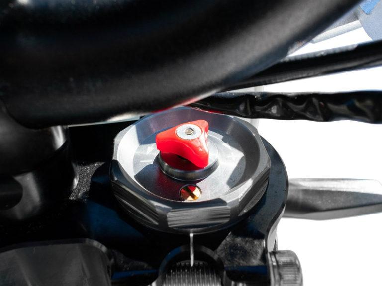 Мотоцикл Regulmoto AQUA ENDURO 2020г.-19