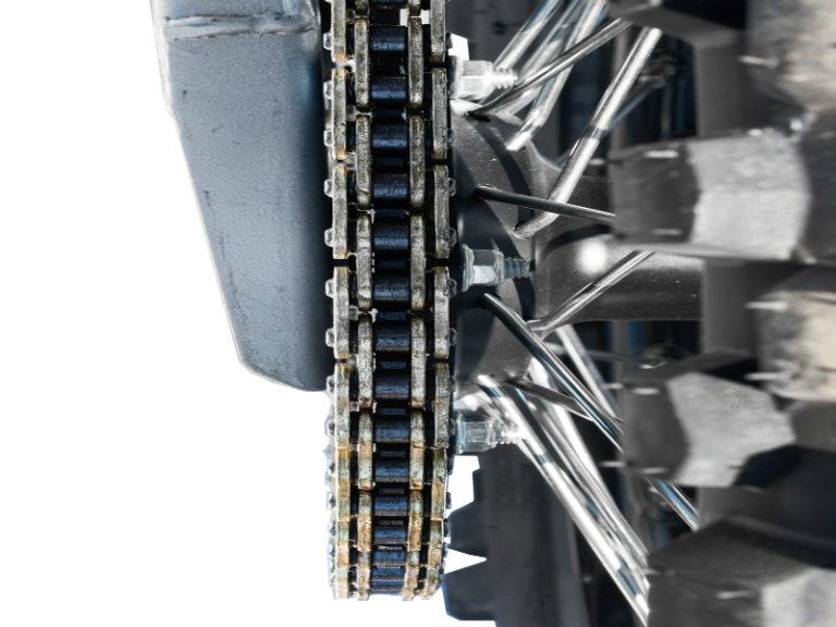 Мотоцикл Regulmoto AQUA ENDURO 2020г.-20