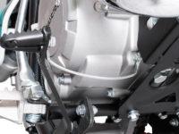 Regulmoto SEVEN MEDALIST 150E new 2020-07