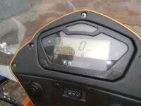 Рейсер (SM300)-02