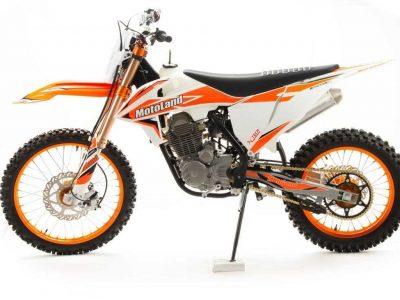 мотоцикл мотоланд 01