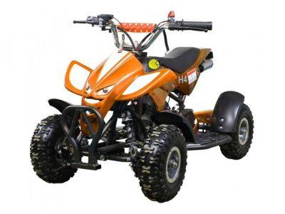 ATV H4 Mini