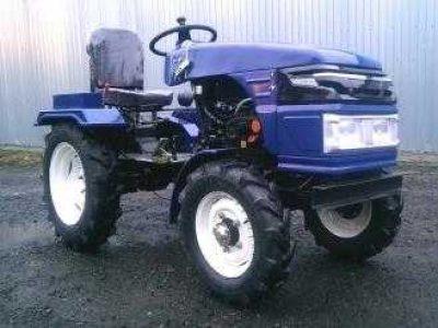 330x300-minitraktor-bulat-120_3.548.jpg