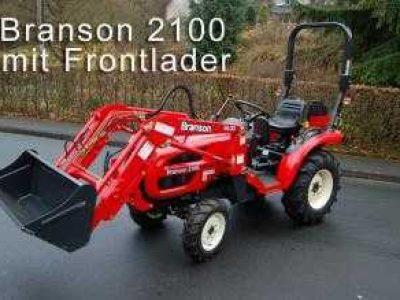 330x300-minitraktor_branson_2100_r18_5.548.jpg