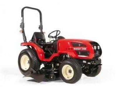 330x300-minitraktor_branson_2400_10.548.jpg