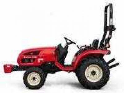 330x300-minitraktor_branson_2400_r18_1.548.jpg