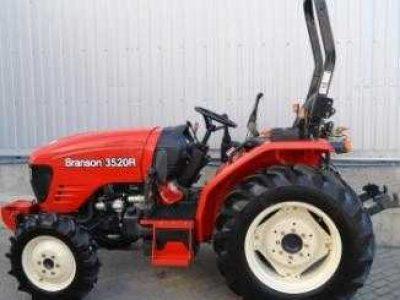 330x300-minitraktor_branson_3520_r_1.548.jpg