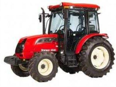 330x300-minitraktor_branson_5820_c_6.548.jpg