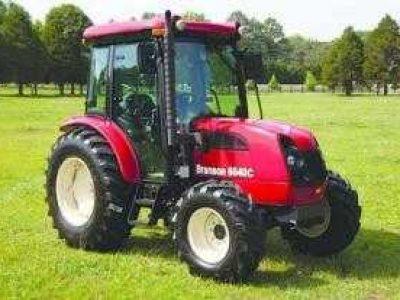 330x300-minitraktor_branson_6640_c_8.548.jpg