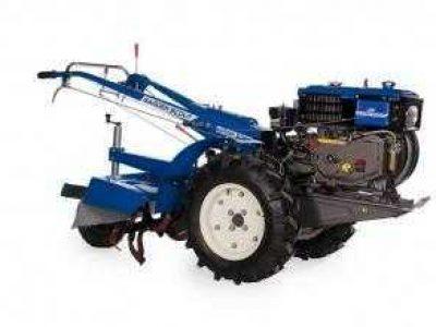 330x300-motoblok-gardenscout-gs-81_2.548.jpg