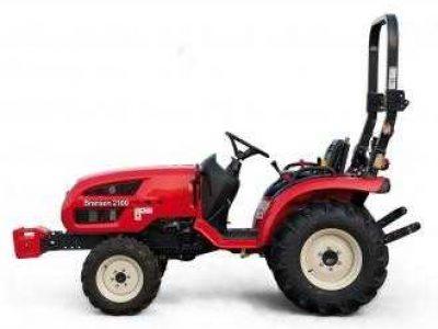 330x300-traktor-branson-2100_4.548.jpg