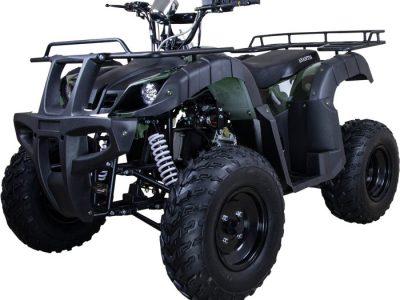 Hunter 150 Lite