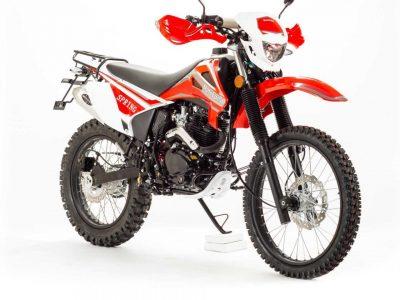 MOTOLAND SPRING 200 01