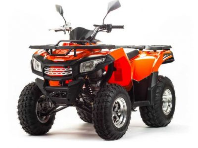 ATV 200 MAX 01