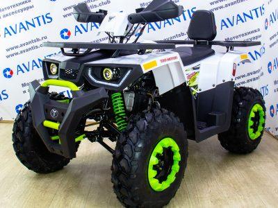Avantis Hunter 200 New LUX