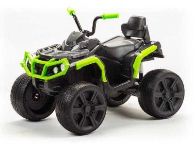 Детский электромобиль C003 08